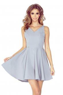 Dámské šaty 014-3