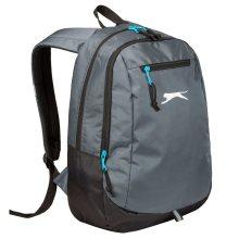 Pánský stylový batoh Slazenger