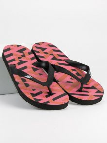 AX BOXING Pánské sandály A8905R