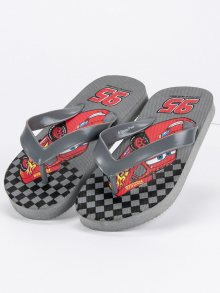 CNB Dětské sandálky 2JAPCARS06G