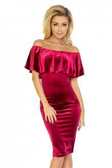 Dámské šaty 138-3