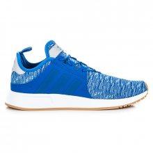 Sportovní modré pánské tenisky zn.Adidas