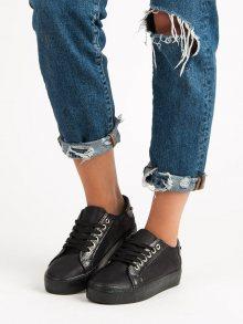 La Bella shoes Dámské tenisky 5506B/