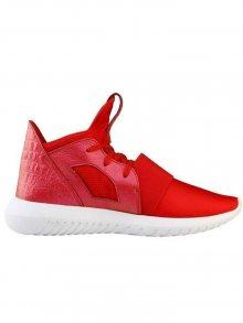 Dámské tenisky Adidas Originals