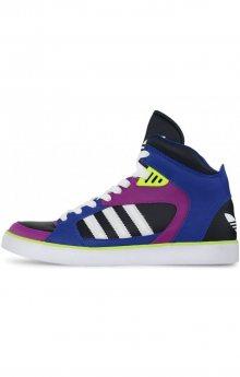 Dámské kotníkové tenisky Adidas Originals