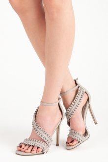 SEASTAR Dámské sandály LE045G