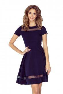 Dámské šaty 003-2