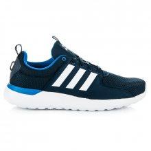 Moderní modré pánské tenisky Adidas