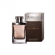 Baldessarini Ultimate - EDT 90 ml
