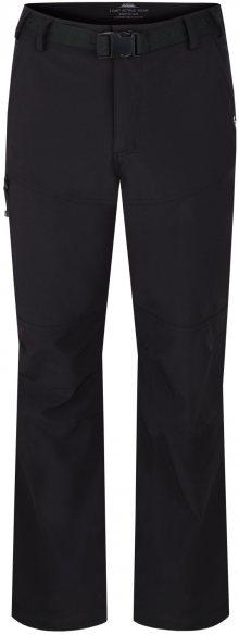LOAP Pánské sportovní kalhoty 1192479_černá\n\n