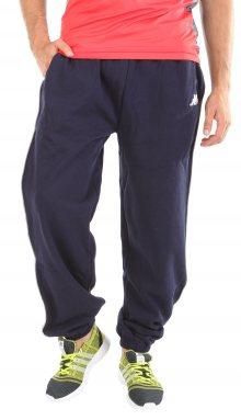 Pánské teplákové kalhoty Kappa