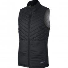 Nike M Arolyr Vest černá M