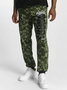 Sweat Pant Unexpected Camouflage XXL