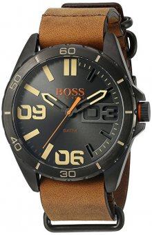 Hugo Boss Orange Berlin 1513316 - SLEVA