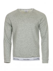Calvin Klein Pánské tričko NM1359E_080\n\n