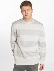 Jumper Quime in beige M
