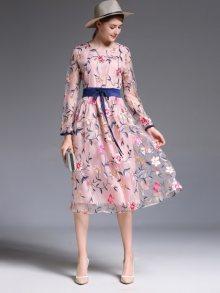 Kaimilan Dámské šaty\n\n