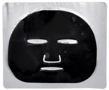 COLLAGEN CRYSTAL MASK Kolagénová maska na oči Deep Sea Mask 1 ks