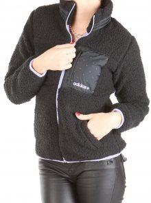 Dámská teplá mikina Adidas