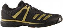 adidas Pánské tenisky 1099437_černá\n\n