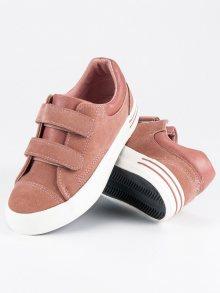CNB Dětská sportovní obuv B81-7P