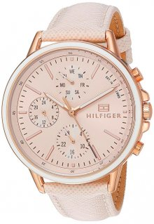 Tommy Hilfiger Carly 1781789