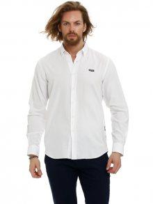 Galvanni Pánská košile\n\n
