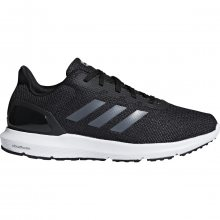 adidas Cosmic 2 Sl M černá EUR 41