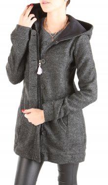Dámský kabátek Eight2Nine