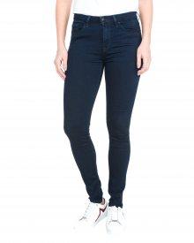 Como Jeans Tommy Hilfiger | Modrá | Dámské | 28/32
