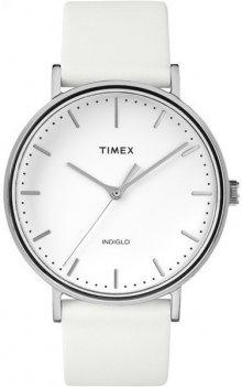 Timex Weekender Fairfield TW2R26100