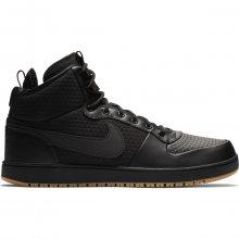 Nike Ebernon Mid Winter černá EUR 44