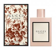 Gucci Gucci Bloom - EDP 100 ml