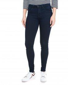 Riverpoint Jeans Tommy Hilfiger | Modrá | Dámské | 25