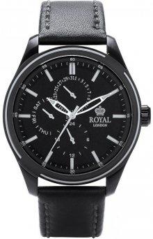 Royal London 41219-03