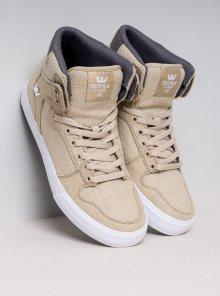SneakersLight Brown Vaider 44