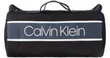 Strike Cestovní taška Calvin Klein | Černá | Pánské | UNI