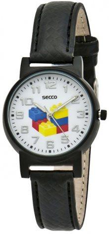Secco S K133-3
