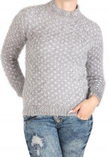Dámský svetr Fresh Made