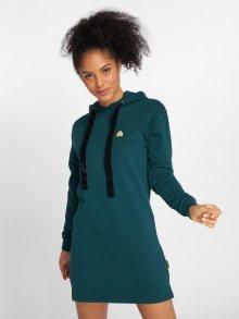 Šaty zelená M