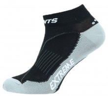 CYKLO EXTREME - ponožky