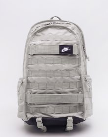 Nike RPM Backpack Spruce Fog/ Spruce Fog/ White