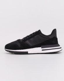 adidas Originals ZX 500 RM Core Black/ Footwear White/ Core Black 42,5