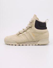adidas Originals Jake Boot 2.0 Raw Gold/ Core Black/ Gold Met 44,5