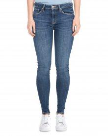 Como Jeans Tommy Hilfiger | Modrá | Dámské | 30/30