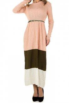 Dámské stylové šaty Milas