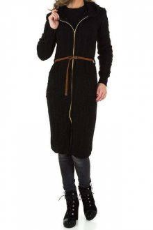 Dámský kabát Milas
