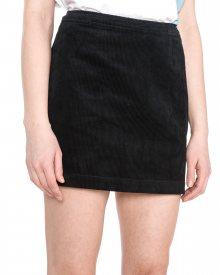 Sukně Calvin Klein   Černá   Dámské   26