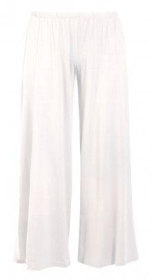 GABA - kalhotová sukně 70 - 75 cm