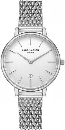 Lars Larsen 146SWSMX